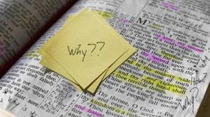 bible-questions