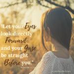 Proverbs-4-25-3