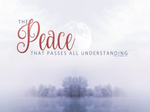 Peace-Understanding-copy-1024x768
