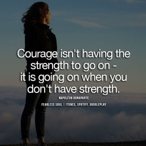 quotes-on-strength-2
